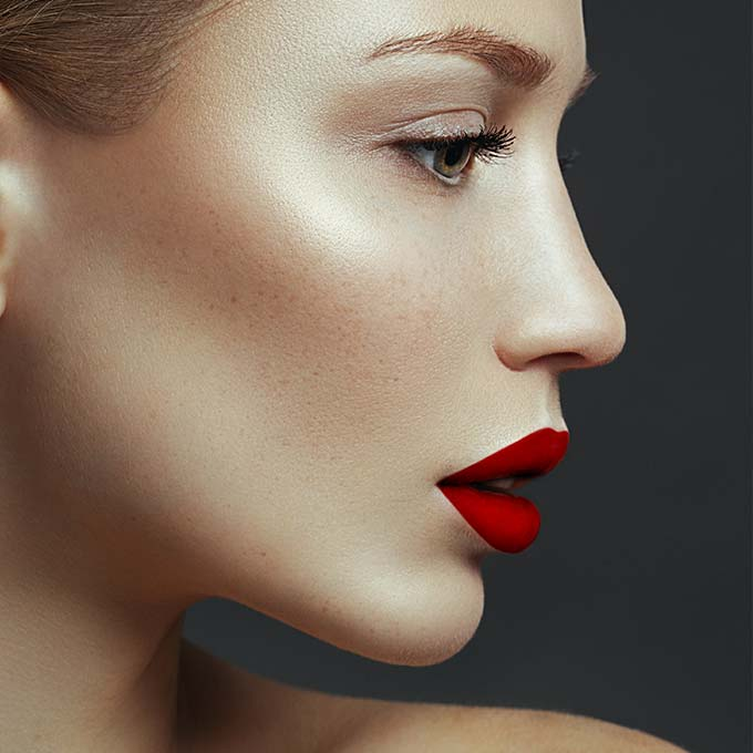 information and updates about rhinoplasty