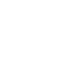 Image California Society of Plastic Surgeons logo