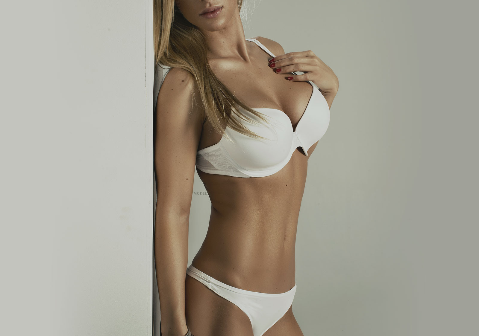 5 Reasons to Choose Breast Augmentation in West Palm Beach