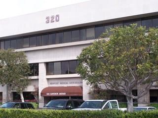 Lido Office